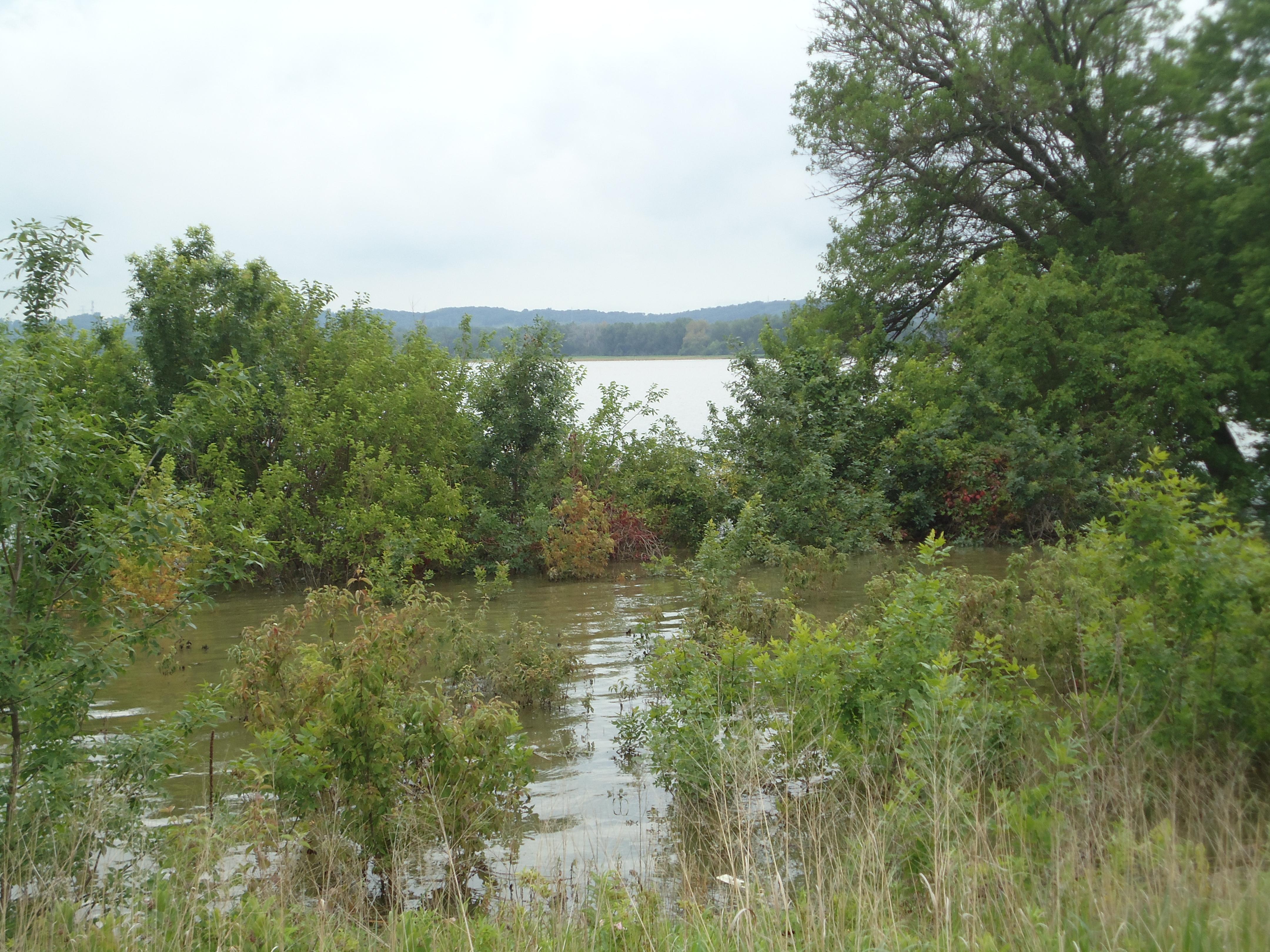 flooding, omaha